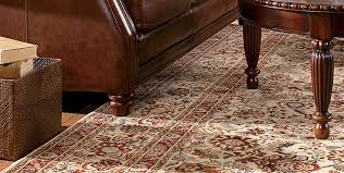 Area Rugs and padding for sale at Jordan s Furniture in MA NH RI