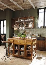 120. lubron la bellezza del legno nella cucina classica arredica