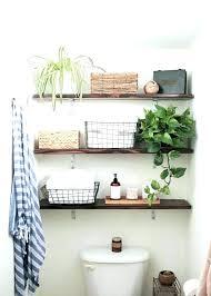 floating shelves over toilet stunning design bathroom floating shelves above toilet floating shelves over toilet bathroom