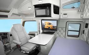 scenenew com 2016 peterbilt 587 interior big truck scenenew com 2016 peterbilt 587 interior
