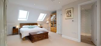 which sheffield loft conversion company