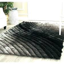 home ideas white fur rug target fur rug target black faux fur rug medium size of area white