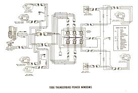 ford thunderbird solenoid diagram wiring diagram mega ford thunderbird solenoid diagram wiring diagram ford thunderbird solenoid diagram