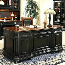 expensive office desk. Expensive Office Desk Desks Furniture Allegro Cherry Black Most Glass