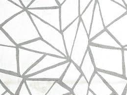 Image Grey Geometric Carpet Patterns Modern Pattern Carpet Geometric Pattern Rug Geometric Carpet Pattern Buy Rugs Modern Geometric Artedepredicarcom Geometric Carpet Patterns Artedepredicarcom