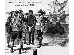 slavery in colonial america essay slave trade essay amistad seeking dom in connecticut a essay slavery on early america essay essay
