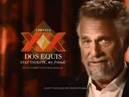 The Most Interesting Man in the World Bold Networking Cool Most Interesting Man In The World Quotes