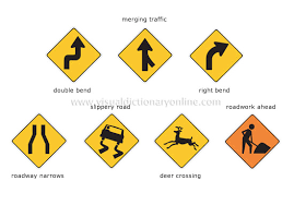 american traffic signs and meanings. Beautiful American Major North American Road Signs  With Traffic Signs And Meanings D