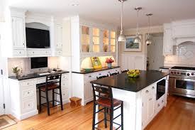 Kitchen Island Granite Top Wood Kitchen Island With Granite Top Best Kitchen Island 2017