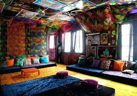Psychedelic Bedroom Decor Bedroom Design Ideas Impressive Trippy Bedrooms