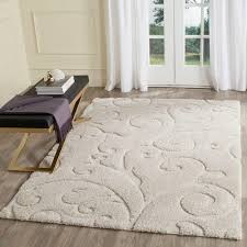 amazing home minimalist 3 x 5 outdoor rugs at oliver james rowan handmade grey braided