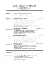 Free Basic Resume Builder Free Simple Resume Template With Free