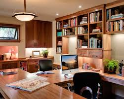 traditional home office design. 18 sophisticated traditional home office designs to work in style design i