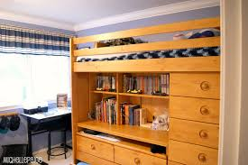 Organizing A Small Bedroom Exellent Jeri S Organizing Decluttering News Clutter And Too Small
