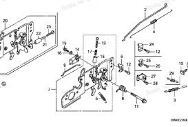 ez go gas starter wiring diagram wiring diagrams ez go starter generator wiring diagram nodasystech wiring diagram for 1999 club car golf cart