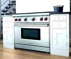 ge monogram double oven french door wall oven ovens wolf viking microwave combo monogram double reviews ge monogram double oven