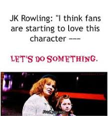Jk Rowling Quotes Simple 48 Best J K Rowling Quotes Images On Pinterest Book Quotes