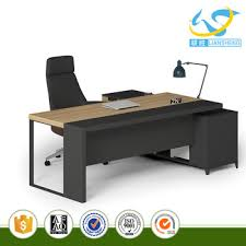 stylish office tables. Modern Stylish Office Table Design Photos Desk Furniture Factory Direct Sale Tables