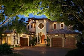 Small Picture Design Styles Architecture Architect Interior Design Tampa