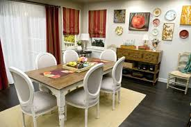 modern dining room table decorating ideas. dining table centerpiece modern attractive room decorating ideas a
