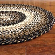 primitive area rugs braided area rug black tan cream oval rectangle primitive country stallion primitive area primitive area rugs