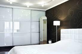 wardrobes luxury sliding wardrobe doors white high gloss wardrobe with sliding doors white gloss wardrobe
