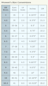 Lanvin Shoes Size Chart Balenciaga Mens Shoes Size Chart Emrodshoes