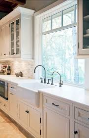 Kitchens  Simply Home Designs BristolSimply Home Design