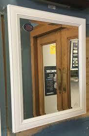 30 X 30 Medicine Cabinet Met1830rb Single Door Recess Medicine Cabinet 18 X 30