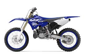 yamaha 250cc dirt bike. gallery yamaha 250cc dirt bike l