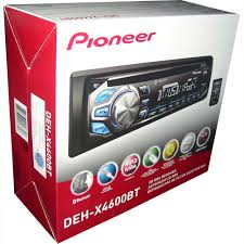 pioneer deh 1000 wiring diagram 2 images wiring diagram radio additionally avic pioneer 5000 nex together pioneer pioneer