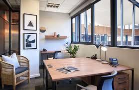 workspace office. the workspace pretoria serviced office