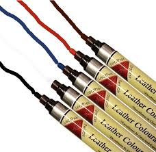 leather repair pens on line today leather touch up pens leather repair pens