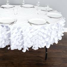small round table cover circular tablecloths circular table cloths round tablecloth small table cover small round table cover round table linens