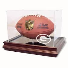 Football Display Stand Plastic 100 Best Football Display Cases Images On Pinterest Cabinets 32