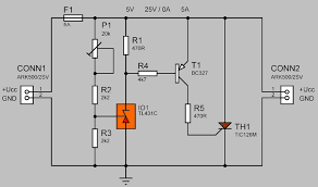 payne ac wiring diagram wirdig 24v coil wiring diagram image wiring diagram amp engine schematic
