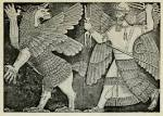 a Mesopotamian Creation Myth