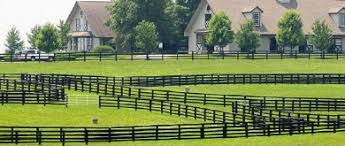 fencing lexington ky. Wonderful Fencing As Part Of Our Companyu0027s Dedication To Quality And Customer Service Penrod  Lumber Fence Company Also Offers Professional Services Including And Fencing Lexington Ky