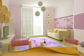 Kids Bedroom Painting Kids Bedroom Painting Design That Your Kids Might Like