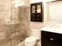 cost to convert tub to shower tub to shower conversion tub to shower conversions tub shower cost to convert tub to shower