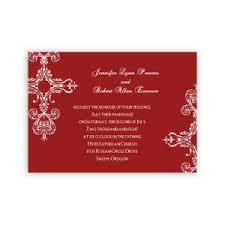 Weding Card Designs 2019 Latest Designs Luxury Lace Chinese Wedding Invitation Card