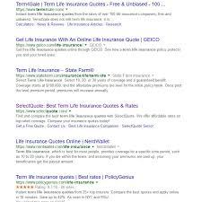 Select Quote Term Life Insurance Transamerica Life Insurance Quotes Meme and Quote Inspirations 48
