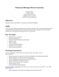 cover letter restaurant management resume examples restaurant bar cover letter resume examples general manager restaurant management resume retail templaterestaurant management resume examples extra medium