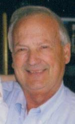 Thurman Harvey Sizemore (1938-2008) - Find A Grave Memorial