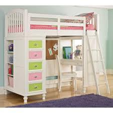 Indie Furniture Bedroom Furniture 85 Indie Bedroom Ideas Tumblr Bedroom Furnitures