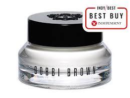 bobbi brown hydrating eye cream 33