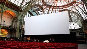 cinema paradiso essay cinema paradiso s essay scribd