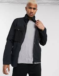 G-<b>Star</b> | Shop G-<b>Star</b> for jeans, <b>t</b>-<b>shirts</b> and shirts | ASOS