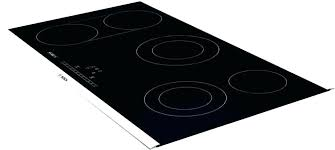 cast iron flat griddle 5 burner electric stove top series coil flat cast iron griddle skillet