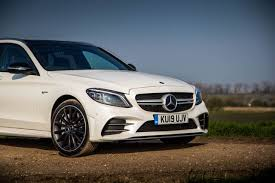2021 hyundai sonata hybrid limited by ben lewis. 6 Spec Mistakes We Made With Our Mercedes Amg C43